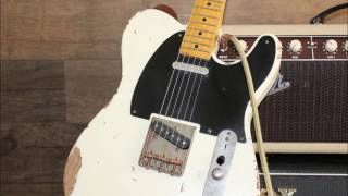 Drive Blues music: Top blues tracks for you