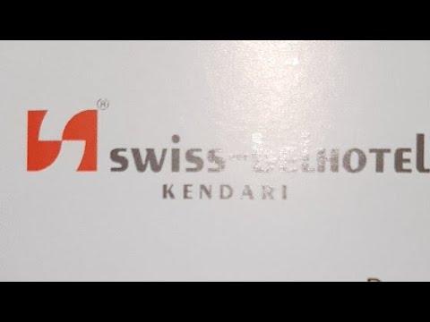 review-swiss-belhotel-kendari-|-hotel-murah-dan-strategis-di-kendari