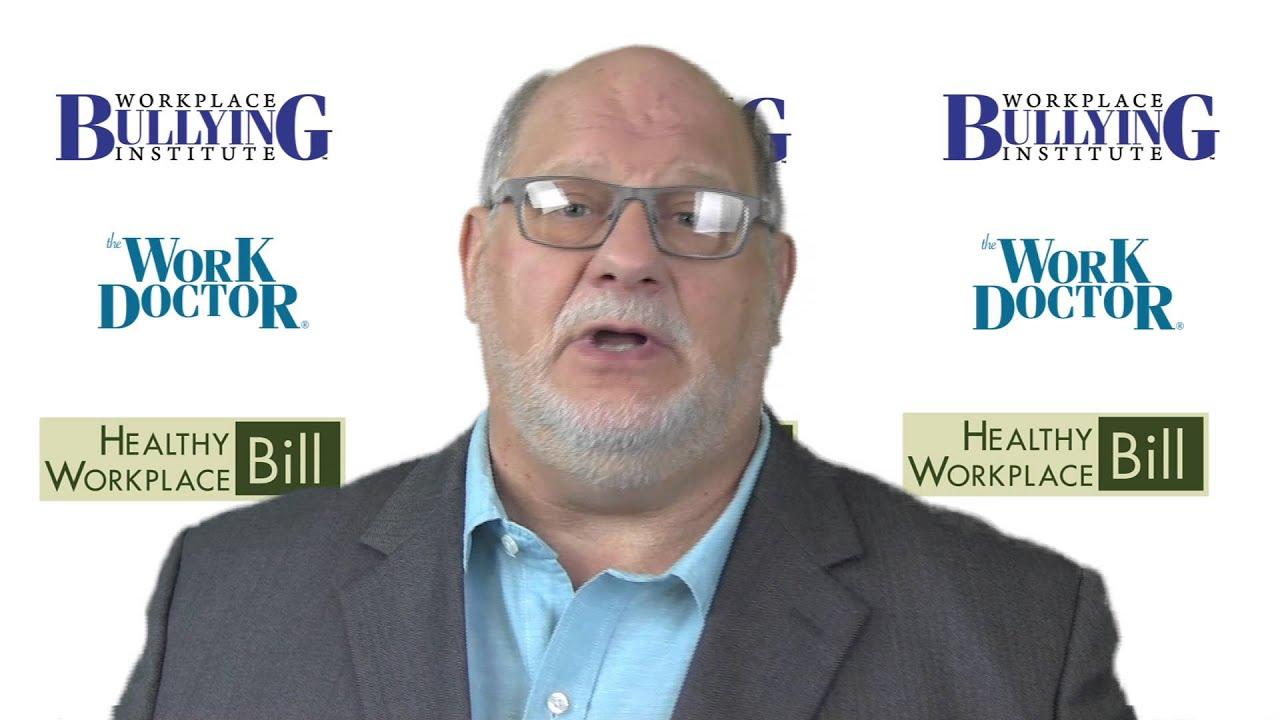 bill carroll kfi diabetes