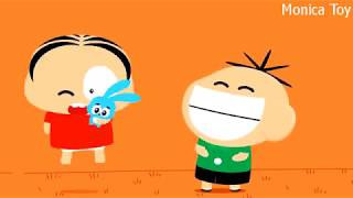25 Monica Toy Cartoon   Hiccups   Monica Toy   Monica Toy full episodes   Monica Toy New Episodes