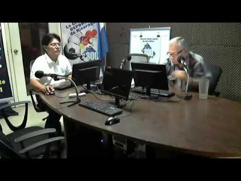 RADIO 800 NICARAGUA/RADIO PERIODICO 800