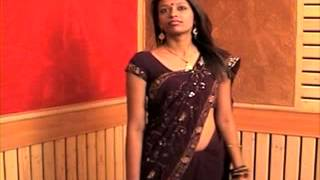 Awesome indian songs best album recent hindi video music bollywood best classical playlist ever new