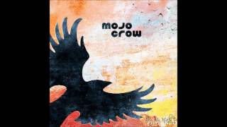 Devils Blues - Mojo Crow