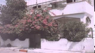 GARGANO MARE STUPENDO - Viale degli Ulivi 44, Rodi Garganico