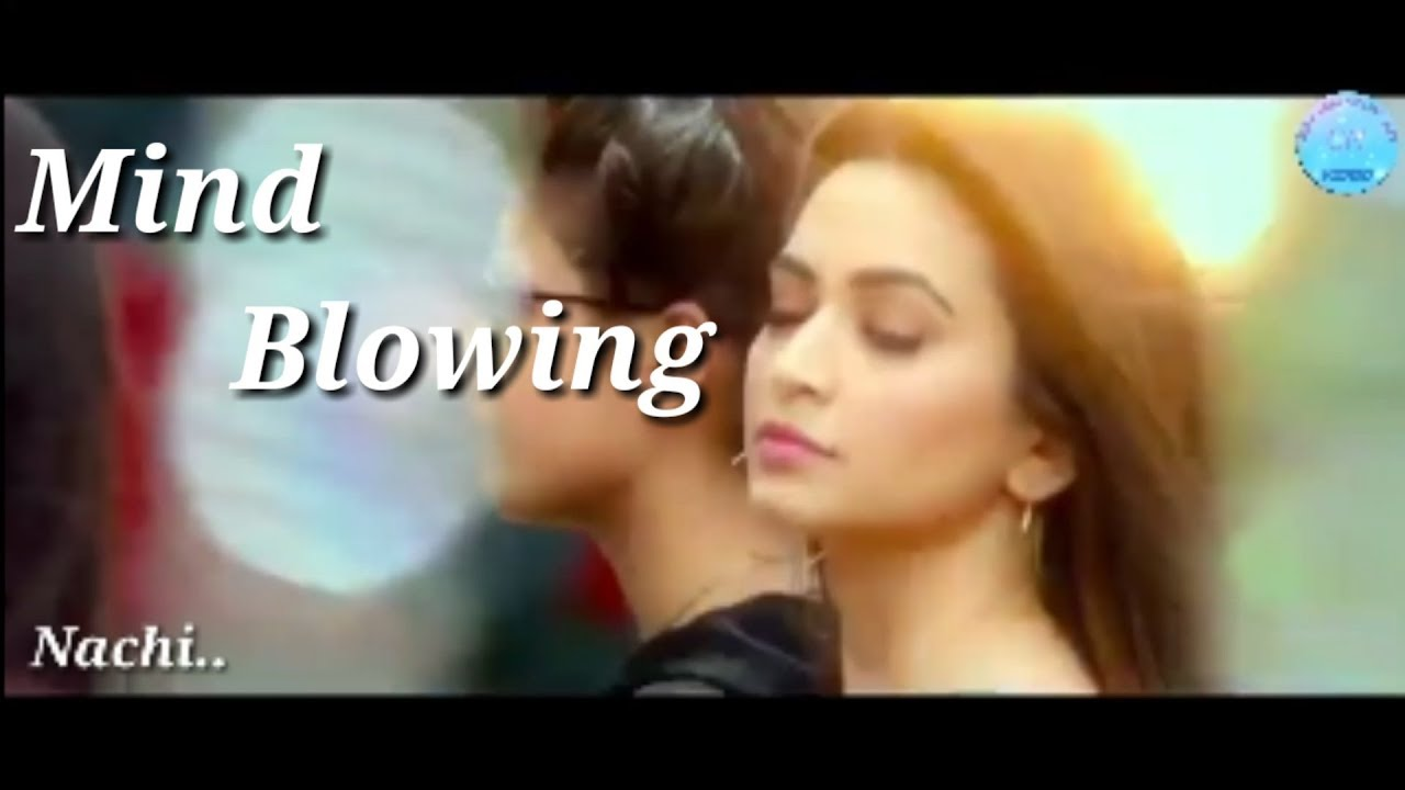Mind Blowing song New Whatsapp status 2018 - YouTube