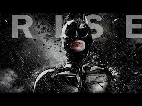 Best Epic Soundtracks From Movies That Will Give You Chills