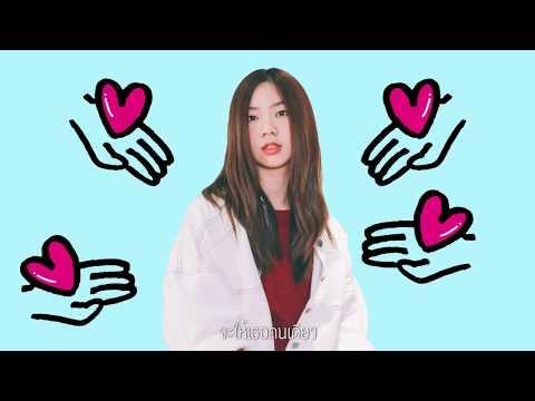 Remora x Otakool - 喔涏副喔嵿箒喔ム赴喔涏副喔�(Pun&Pun)銆怭un BNK48 Original Fan Song銆�
