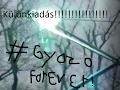 Gyozo_64 Csatornabemutató!!