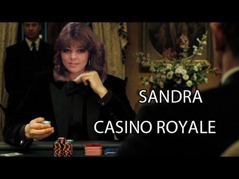 Сандра казино рояль казино freespin