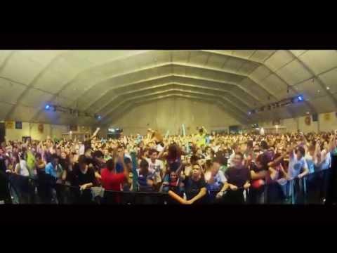 SEVENLIVES - Right Meow- First Edition   Video Promo   14 de septiembre,Ex fundo San Vicente - Lurín