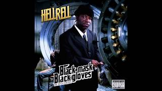"""Hell Rell - """"Push"""