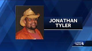 Chemistry teacher found dead at Pittsburgh Student Achievement Center