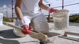 Amalfi - Pisani Il ritorno dei forti e delle batterie di Cavallino Treporti  [Trailer HD]
