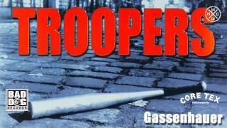 TROOPERS - KOMM