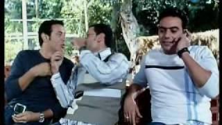 Download Video احلام عمرنا 01 MP3 3GP MP4