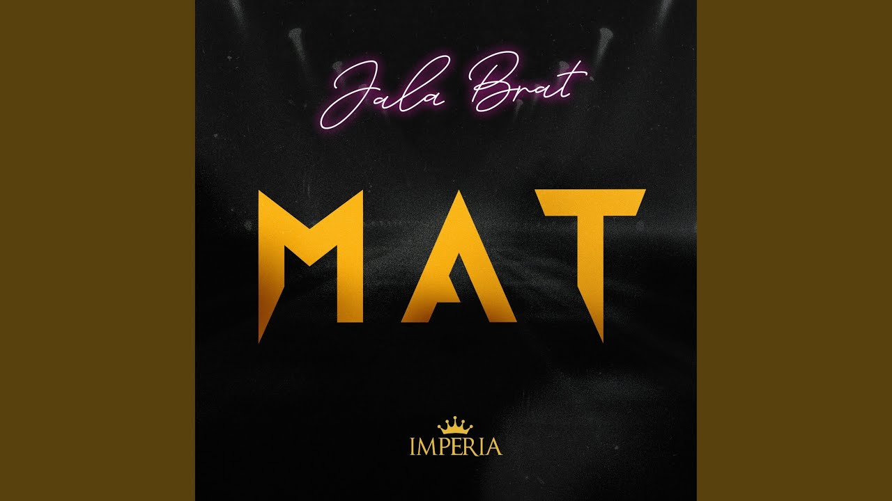 Download MAT
