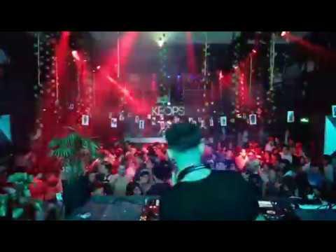 Agus Ferreyra @ Riot Producciones w/ Di Chiara Brothers Mp3