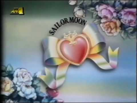 sailor moon stars cap 170 latino dating