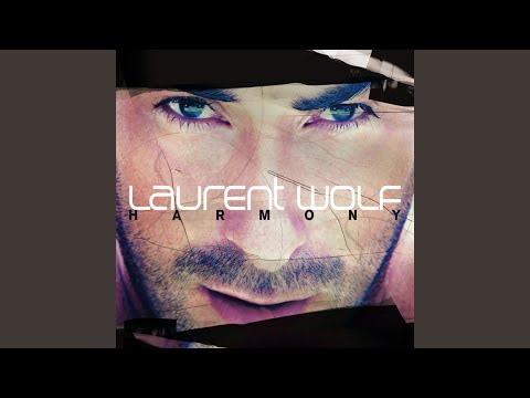 One Time We Lived (Laurent Wolf Remix)