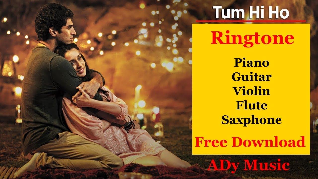 free instrumental ringtone download