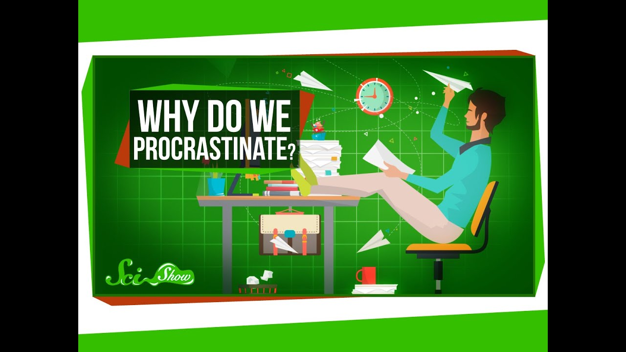 Why Do We Procrastinate?  Doovi. 10 Week Signs Of Stroke. Grade Signs Of Stroke. Schematic Diagram Signs Of Stroke. Garbage Signs. Headlights Signs Of Stroke. Casino Signs Of Stroke. Squared Signs. No Phone Zone Signs