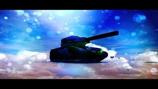 Tanki Online - Challenges Grinding #7