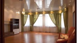 Ремонт квартир в Серпухове