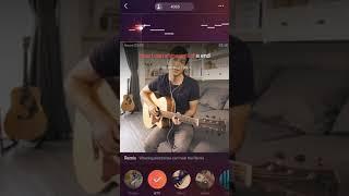 WeSing - Sing Karaoke & Free Videoke Recorder screenshot 4