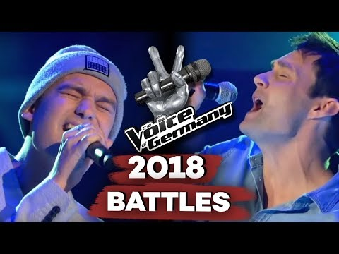 Udo Lindenberg - Cello feat. Clueso (Sebastian Stipp vs. Fabrice Richter-Reichhelm) | TVOG | Battles mp3