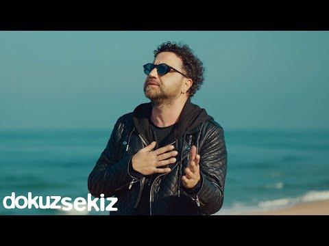 Bora Duran - Leyla (Ezginin Günlüğü 40 Yıllık Şarkılar) (Official Video)