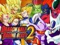 DragonBall Raging Blast 2 Super Saiyans VS Movie Villains Live Commentary 4v5 Team Battle mp3