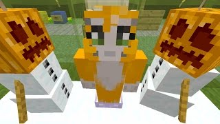 Minecraft Xbox - Jolly Snowy [365]