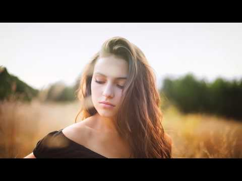 Best Summer Mix 2015 | Deep House Music Chill Out Mix By Regard |