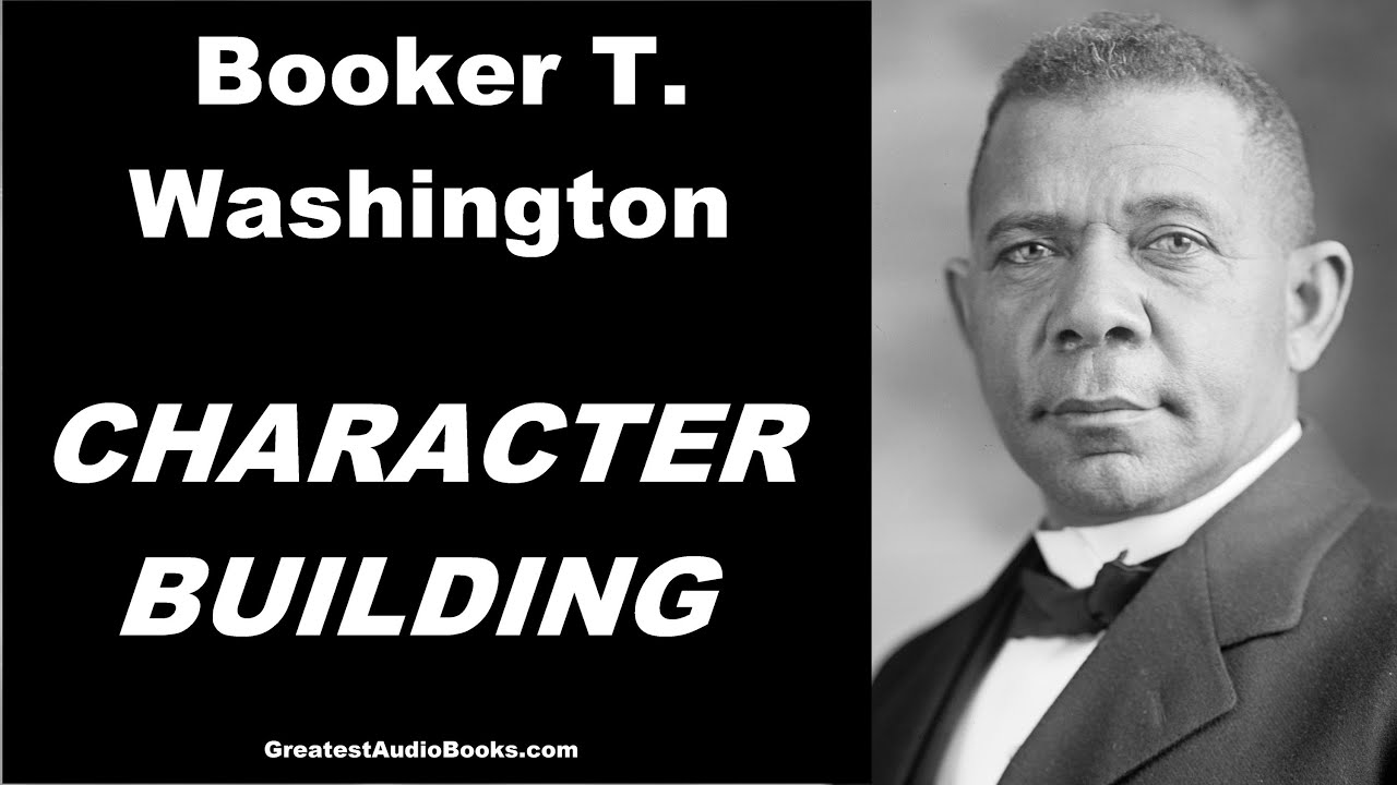 booker t washington the journey from Booker t washington booker t washington was a great influence for the black community the efforts he made to become such a wonderful leader were incredible.