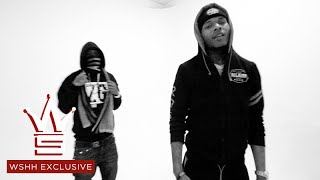 lil-silk-feat-fetty-wap-dc-young-fly-money-music-video