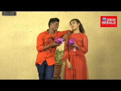 DHEE 10 Dancers RAJU & AQSA KHAN SPECIAL INTERVIEW|| రాజు with  అక్సాఖాన్ || NEWS HERALD TV