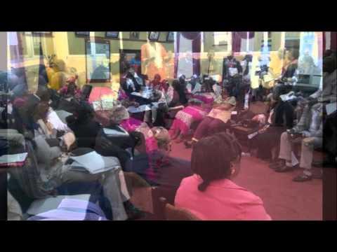 LEGAL AID BOARD  presented the Citizens Advisory Bureau