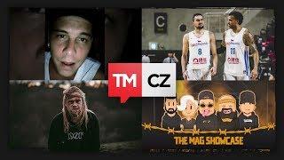 Kradou CZ a SK producenti beaty?!| TM.CZ