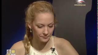 """""""ШКОЛА ШАХМАТ"""" Основные тактические приемы. Связка."""