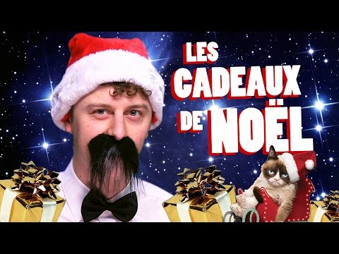 norman---christmas-presents