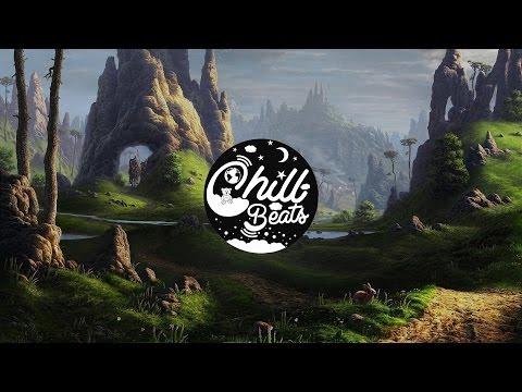 Haardtekキル - Downfall (Naruto Remix)