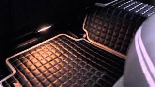 Автомобильные коврики Vestis для Mercedes Benz E class W212(, 2015-05-12T08:12:38.000Z)
