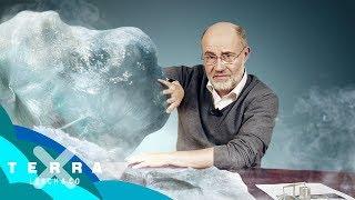 Rettet verrücktes Geoengineering unser Klima? | Harald Lesch
