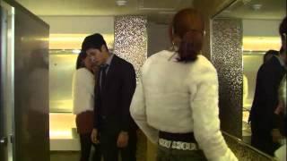 Ojakkyo Family #12 20120129