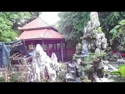 Hon Non Bo Cafe Tinh Gia Vien - LH Thi Cong 0908 929 626