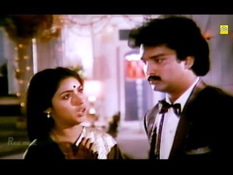 Tamil Superhit Movie    Climax Scenes    SivajiGanesan ,  Revathy , Suresh    Hit Scenes