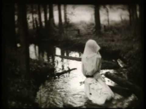 """Дмитрий Фролов - """"ПУТЬ""""/Dmitri Frolov - """"THE WAY"""" (1988)"""