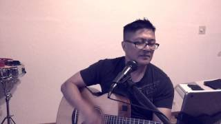 Fated, Faithful, Fatal - cover by Delfin Jr, original by Marilyn Manson
