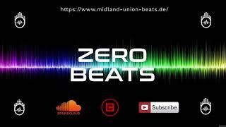 🔊(Free) 90´s Old School type Beat x hip hop instrumental ( Zerobeats ) 🔊