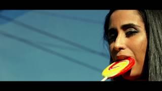 Lolo Criollo ''Despacito'' (Offizielles Video) GH4-Musik-Video